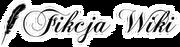 Fikcja-Wiki-wordmark