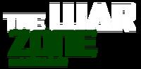 The War Zone logo