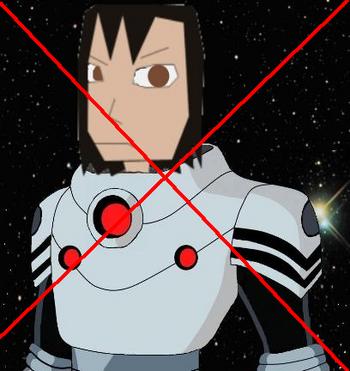 Avatar de Morre Artuaii