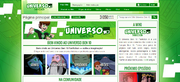Universo Ben 10 Fanfiction