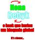NonaRebyk