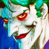 Avatar de JokerLeo