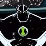 Avatar de Hermntrix
