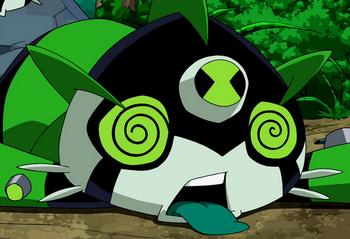 Avatar de Ichidaisy