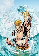 Aquaman08