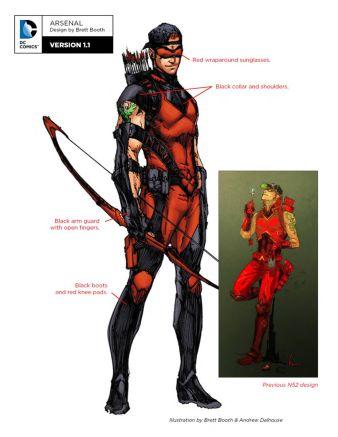 File:Titans-rebirth-arsenal-character-design-dc-comics-02.jpg