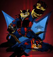 Swat-kats-returns-kickstarter