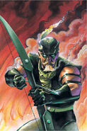 Green-Arrow-dc-comics-14582813-450-675