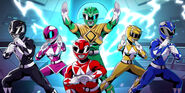 Power-Rangers-Mega-Battle