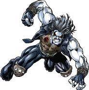 Lobo h