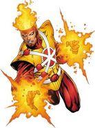 FirestormRR