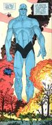 Dr-manhattan-top-50