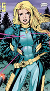 Black-Canary-DC-Comics-JLA-Dinah-Laurel-Lance-j