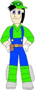 Luigi marlucan by jacobyel-dbecsiu