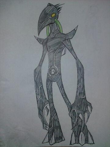File:Fearcrow by zigwolf-d5d02d9.jpg