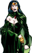 Enchantress-dc