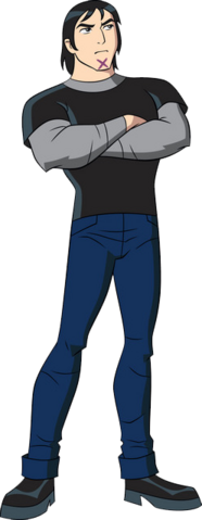 File:Kevin Levin X.png