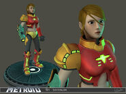 Samus redesign beauty shot 1 by davislim-d48xclx