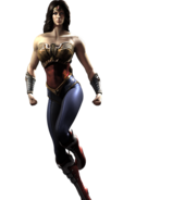 Wonder-Woman-Injustice-Gods-Among-Us-wonder-woman-34505024-450-522
