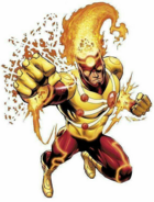 Firestorm (DC Comics)