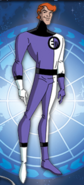 Elongated man2
