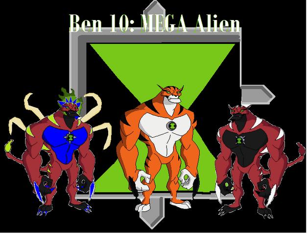 File:Ben 10 MEGA Alien Logo.png