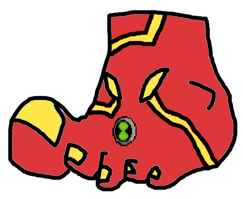 File:Feetblast.png