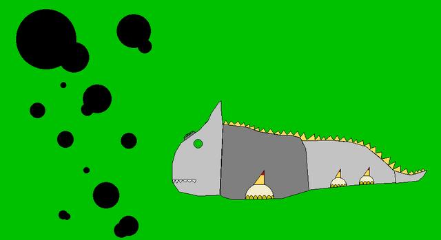 File:Dugger.PNG