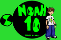 Thumbnail for version as of 05:58, January 23, 2012