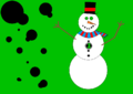Thumbnail for version as of 06:31, January 30, 2012