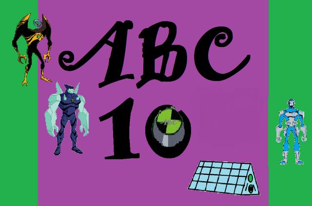 File:ABC 10 Logo.png