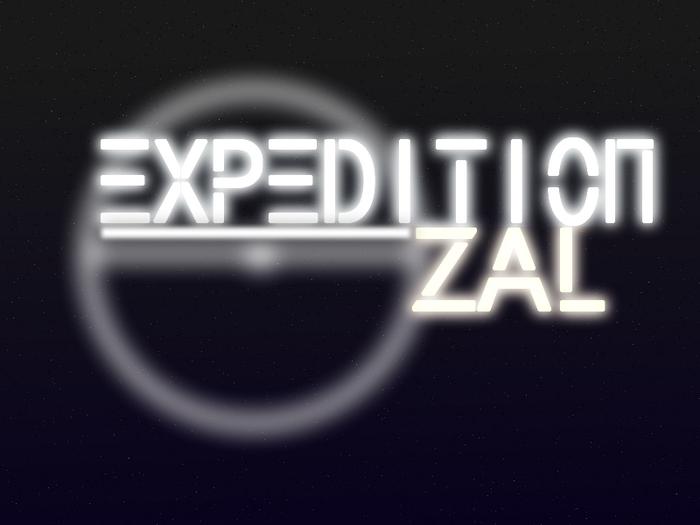 ExpeditionOzalReview
