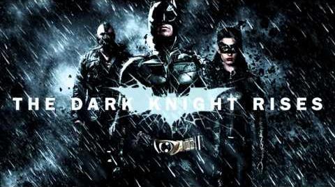 The Dark Knight Rises -- MTV Movie Awards Trailer Music (Hans Zimmer) MP3 DOWNLOAD LINK