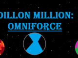 Dillon Million: Omniforce