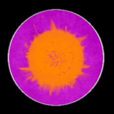 Swarm1symbol