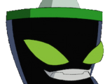 Buzzshock (B10 Reboot: AR)