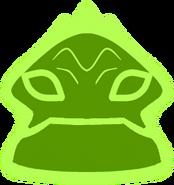 Humungoopsaur icon
