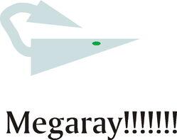Megaray
