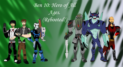 1000px-Ben 10 Hero Of All Ages REBOOTED
