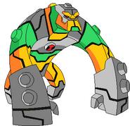 Bloxx (Stew 10)