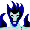 Ollopa profile