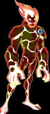 FireCracker-02