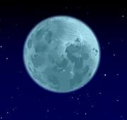 MoonOV
