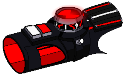 Gammamatrix