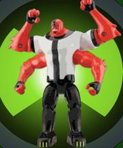 Fourvicktor2