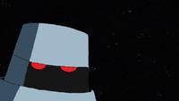 RobotCops
