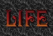 Life Logo 2
