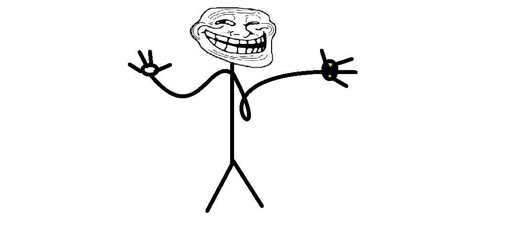 Image ben 10 trollfaceg ben 10 fan fiction wiki fandom ben 10 trollfaceg voltagebd Images