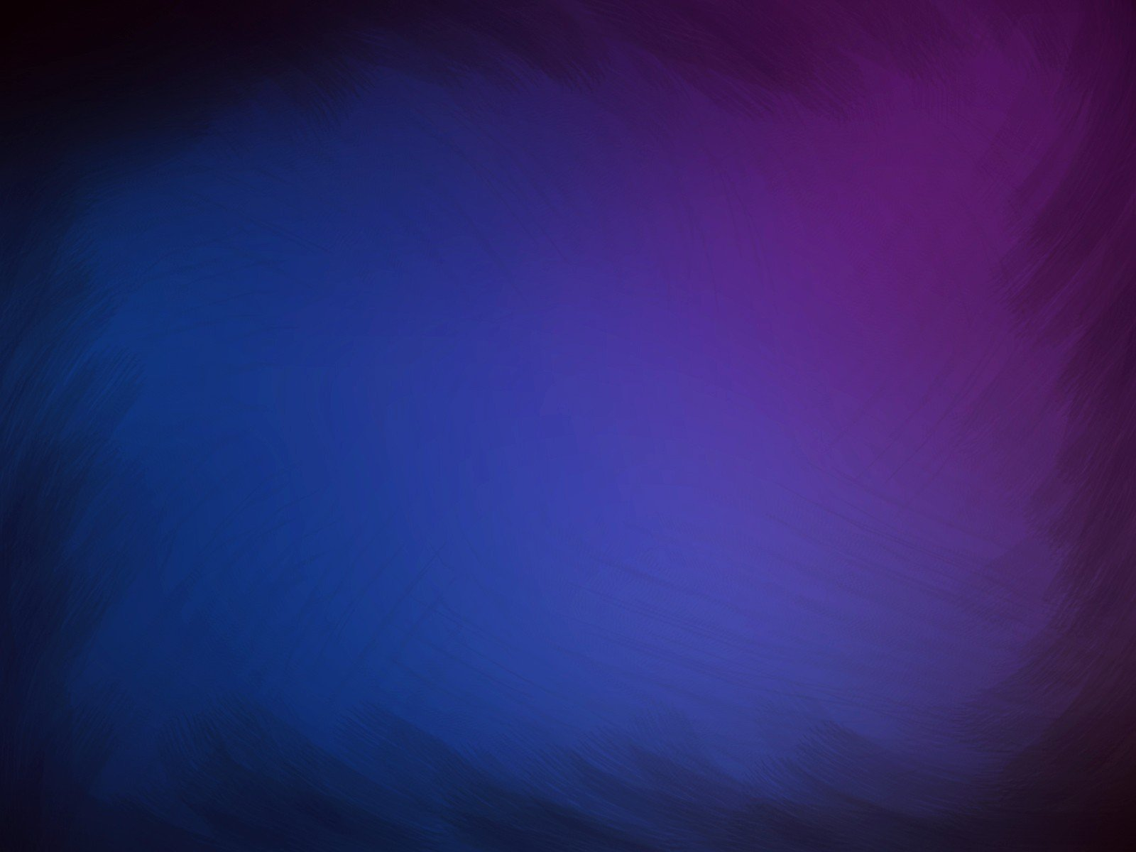 Image Blue purple gra nt wallpaper 4