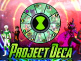 Project Deca